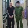 """Tin nóng đầu ngày 10/8: Khởi tố vụ """"giang hồ mạng"""" Phú Lê chỉ đạo đàn em đánh người"""