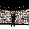 """""""Đọc vị"""" những xu hướng bước ngoặt từ sự kiện Unpacked 2020 của Samsung"""