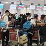 Đưa hơn 300 công dân Việt Nam từ Canada và Hàn Quốc về nước
