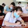 Đáp án đề thi môn tiếng Anh tốt nghiệp THPT 2020 đợt 1