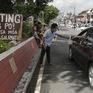 Số ca mắc COVID-19 mới tại Philippines tăng mạnh