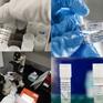 Thế giới ghi nhận 20,2 triệu người mắc COVID-19