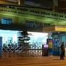Tiếp tục cách ly Bệnh viện Đà Nẵng từ 0h ngày 11/8