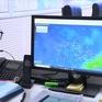 Đẩy mạnh ứng dụng công nghệ trong cảnh báo thiên tai