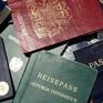 Giới nhà giàu đổ xô đi mua quốc tịch để trốn dịch COVID-19