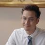 """Tình yêu và tham vọng - Tập 44: Hẹn hò với Linh, Sơn """"thả thính"""" dẻo quẹo"""