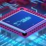 Huawei ngừng sản xuất dòng chip chủ lực Kirin từ tháng 9