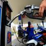 Giá xăng dự báo lại tăng mạnh vào ngày mai