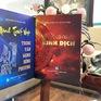 Ra mắt 2 cuốn sách về cội nguồn văn minh phương Đông