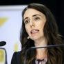 New Zealand ghi nhận ca nhiễm COVID-19 mới sau 102 ngày