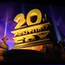 "Disney ""khai tử"" 20th Century Fox"