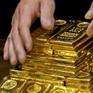 """Giá vàng giảm hơn 3 triệu đồng trong """"chớp mắt"""""""