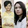 Lục lại thanh xuân 10 năm trước của dàn nữ diễn viên Việt xinh đẹp