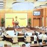 Tiếp tục hoàn thiện Luật Bảo vệ môi trường (sửa đổi)