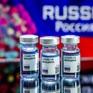 Vì sao phương Tây nghi ngờ vaccine Sputnik V chống COVID-19 của Nga?