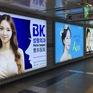 """Hàn Quốc cấm """"quảng cáo ngầm"""" trên mạng"""
