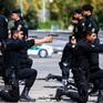 Iran phá 5 mạng lưới gián điệp liên quan đến Mỹ và Israel