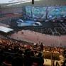 Tiềm năng phát triển thị trường game tại Trung Quốc