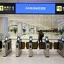 Trung Quốc nới lỏng hạn chế đi lại với châu Âu