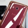 HTC tiếp tục nhắm tới thị trường smartphone giá rẻ tại châu Âu