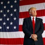 Tổng thống Trump nói thương vụ TikTok phải có lợi cho nước Mỹ