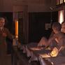 Ký ức trong lao tù của những chiến sĩ cách mạng kiên trung