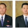 Triều Tiên bổ nhiệm người đứng đầu chính phủ mới