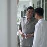 Lựa chọn số phận - Tập 41: Ông Lộc dúi tiền cho bác sĩ để có chứng nhận tâm thần cho Đức