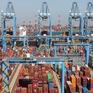 Mỹ - Trung thảo luận về thỏa thuận thương mại giai đoạn 1