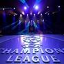 Champions League: Xác định 12 đội góp mặt tại vòng knock-out 16 đội