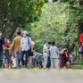 Nhân SEA Games 31, Hà Nội đặt mục tiêu kích cầu du lịch nội địa đón 15 triệu lượt khách