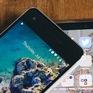 """Tim Cook: """"Phần mềm độc hại trên Android nhiều gấp 47 lần iOS"""""""