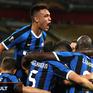 Kết quả bóng đá hôm nay (18/8): Thắng đậm Shakhtar, Inter vào chung kết Europa League