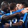 Kết quả Inter 5-0 Shakhtar Donetsk: Martinez cùng Lukaku lập cú đúp, Inter gặp Sevilla ở chung kết