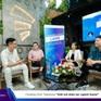 Cơ hội song hành cùng thách thức trong ngành Game tại Việt Nam