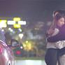 """Tình yêu và tham vọng - Tập 40: Linh """"trở mặt"""", chủ động ôm rồi tỏ tình với Minh?"""