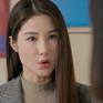 Tình yêu và tham vọng - Tập 40: Linh lại bị vu oan gửi thông tin mật cho công ty đối thủ