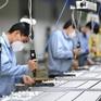 """Châu Á là điểm sáng trong """"bức tranh màu xám"""" của kinh tế toàn cầu"""