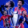 PSG vs Bayern Munich: Chung kết trong mơ (Chung kết Champions League, 2h00 ngày 24/8)