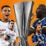 Sevilla vs Inter Milan: Phát biểu trước trận và đội hình dự kiến (Chung kết Europa League, 2h00 ngày 22/8)
