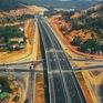 Đã có 14 nhà đầu tư mua hồ sơ đấu thầu cao tốc Bắc - Nam