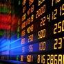 Bật tăng mạnh mẽ, VN-Index tiền gần mốc 810 điểm