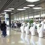 Người nhập cảnh Singapore phải đeo thiết bị theo dõi 14 ngày kể từ 11/8