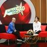 Danh hài Hoài Linh là động lực để Dương Thanh Vàng theo đuổi ước mơ diễn hài