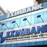Eximbank nói gì về việc tạm đóng cửa do khách mắc COVID-19 đến giao dịch?