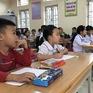 Hà Nội có hơn 100.000 lượt đăng ký tuyển sinh trực tuyến thành công vào lớp 1 sau 2 ngày