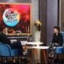 """Lê Hoàng tiết lộ """"mốt"""" cặp kè """"phi công trẻ"""" lên ngôi trong giới showbiz Việt"""