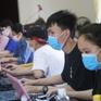 Sau trường Tiểu học, hàng loạt trường Đại học cho sinh viên nghỉ vì COVID-19