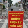 """Báo nước ngoài khen cách chống dịch COVID-19 của Việt Nam """"rẻ nhưng hiệu quả"""""""