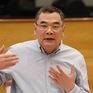 Bộ Công an sẽ kết thúc điều tra vụ án Nhật Cường trong quý III/2020